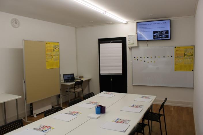 Fahrschule-luan-kursraum_2